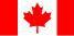 Coasty Canada: Tienda en línea de registradores de datos